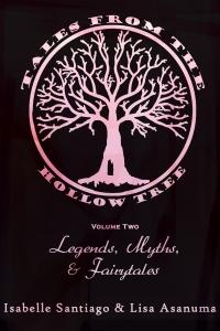 hollowtreevolume2_final