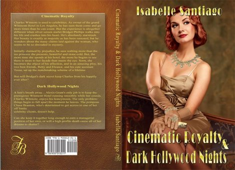 Cinematic Royalty Facelift