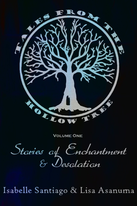 Hollow Tree Vol 1