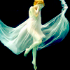 ballet_fleshdance