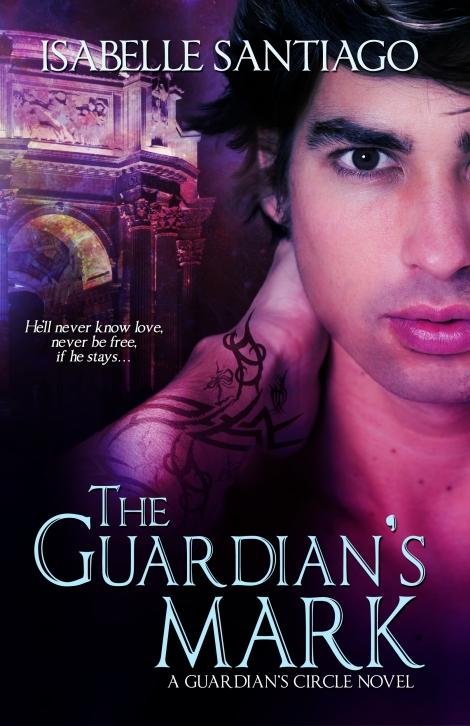 TheGuardian'sMarkHQ