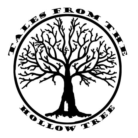 hollowtreestamp