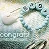 03-27-06_babybluecongrats